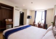 Chào bán khách sạn 3 sao mặt tiền Phước Trường 1, 24 phòng cao cấp