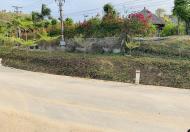 Bán đất tỉnh lộ 8 diên xuân, diên lâm đối diện khu du lịch
