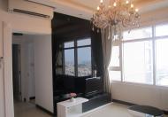 Nhà 6,4x21m NH đường 85 phường Tân Quy Q7. 3 lầu giá 19 tỷ