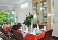 Bán khách sạn vườn Đào - Hạ Long - Quảng Ninh 29 phòng - 18 tỷ - 0979146570