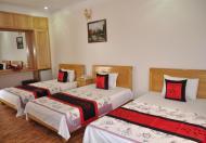 Chủ nhà gửi bán gấp khách sạn tại Bãi Cháy - Hạ Long giá 18,2 tỷ - 0979146570