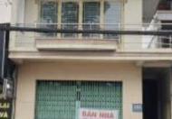 Cần bán nhà Số 166 Mặt Tiền Nguyễn Ái Quốc, KP6, Phường Tân Tiến, TP. Biên Hòa, Đồng Nai.