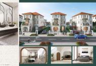 Nhà phố Aqua City 1 trệt 2 lầu, chỉ cần 499tr sở hữu ngay không chỉ căn nhà mà là cả 1 hệ sinh thái.Lh 0979732982
