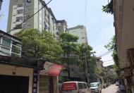 Tôi chính chủ bán căn hộ chung cư mini tại số 45 ngõ 80 Hoàng Đạo Thành - Thanh Xuân - Hà Nội.