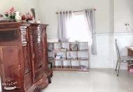 Chính Chủ  Bán Căn Nhà  Tại Thành phố Biên Hòa