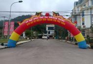 Dự án đất nền phường Kỳ Sơn, Thành phố Hòa Bình