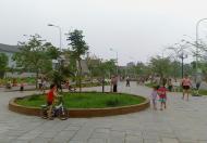 Dự án đất nền phường Hữu Nghị, Thành phố Hòa Bình