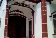 Siêu phẩm bán căn nhà tại Văn Nhuế, Bần, Mỹ Hào, Hưng Yên