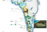 Meyhomes Capital Phú Quốc triển khai đợt 1, giá tốt nhất thị trường, đầu tư sinh lời 100%
