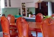 BÁN BIỆT THỰ  P. Tân Phong_Tp. Biên Hoà  Lô góc 2 mặt tiền View cực đẹp - thoáng mát Dt 10 x 20m_Sổ riêng_Thổ cư 100%