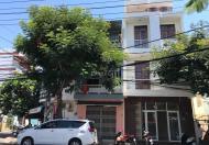 Chính chủ cho thuê 2 nhà  nguyên căn cạnh nhau số 7A- 7B, Đường Hồng Bàng, Phường Phước Tiến,