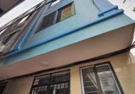 Cần bán nhà đẹp khu Đại mỗ, Nam từ liêm 32m2, 4T, 2,2 tỷ sổ đỏ pháp lý sạch.