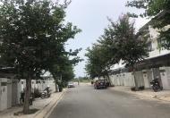 Cần bán gấp nhà thô Thiên Mỹ Lộc, liên hệ 0372841998