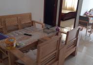 Cần Bán căn hộ Tecco Gareen nest ,quận 12, DT 58m2 2PN + 2WC Full  nội thất giá rẻ LH: 0764541492 A. Hải
