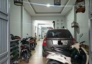 Bán nhà Hẻm xe hơi nhà đường Hoàng Diệu 2, Linh Trung, Thủ Đức, 5x22m, 3 tầng, 6.6 tỷ