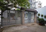 Bán nhà mặt tiền đường Lê Thị Chợ P.Phú Thuận Q.,7.Dt 10x32m.Gía 25 tỷ