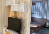 Cần bán căn hộ phúc Yên 3, Tân bình, DT 64m2 2PN, Full nt như hình mới 100% Giá rẻ Lh: 0764541492 anh Hải
