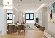 CitiGrand-Điểm sáng cho người mua nhà trong mùa Covid