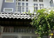 Tặng nhà 2 tấm đúc khi mua đất 100m2 KDC 10 mẫu Nguyễn Duy Trinh giá rẻ
