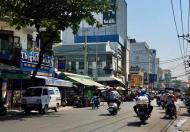 Hàng ngộp bán gấp nhà MT Nguyễn Văn Nghi–Lê Quang Định, 10x32, chỉ 40 tỷ TL