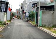 Bán lô đất Phường Long Trường Kế Bên chợ giá 2,180tr/57m2.