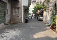 Khu VIP Phan Xích Long, Quận Phú Nhuận. 49m2  chỉ 6.5 tỷ.