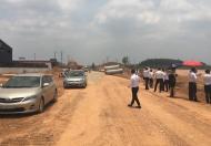 Bán đất nền dự án KCN Sông Mây, Trảng Bom, chiết khấu đến 10%