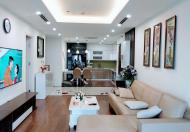 Bán căn góc 3PN-116m2 đẹp nhất dự án Imperia Garden Thanh Xuân giá 4,1 tỷ