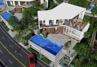[HOT] Biệt thự nghỉ dưỡng đồi cách Hà Nội 35km LH 0888333384