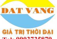 Kết quả tìm kiếm Kết quả tìm kiếm trên web  Bán đất nền dự án Khu dân cư Văn Minh, Quận 2