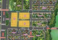 Đừng mua đất nền Phú Yên khi chưa xem qua KDC Đồng Mặn