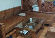 Bán căn hộ 2PN full đồ chung cư 536A Minh Khai cạnh Times City