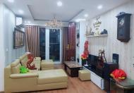 Full nội thất, Chính chủ bán gấp căn hộ 3 PN, 96m2 tòa C Gemek 2, Nhà đẹp, vuông vắn, thoáng mát
