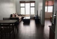 Cho thuê chung cư Vinaconex 2 phòng ngủ, Vĩnh yên, giá 9triệu. LH: 0986.797.222-0986454393.