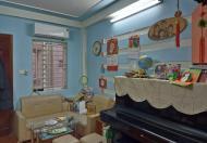 Bán chung cư mini tầng 3, Số 10 ngõ 79/7 Trần Cung, Cầu Giấy, Hà Nội.