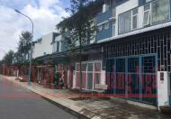 Chủ kẹt tiền bán lỗ lô đất thuộc KDC Uhome Việt Nhật, liên hệ 0372841998