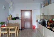 Chính chủ cần bán căn hộ Sunview Town vị trí đẹp tại Quận Thủ Đức, Tp.HCM