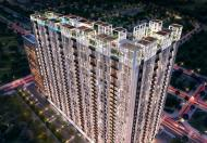 Citi Grand căn hộ cao cấp 2 PN của chủ đầu tư Kiến Á