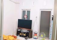 Bán nhà 3 tầng – 3 phòng ngủ , 5m ra hẻm xe hơi đường Trần Đình Xu – Quận 1. Chỉ 3.4 tỷ