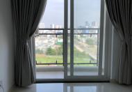Chuyên bán căn hộ Florita Quận 7 các căn 68-103m2, bán nhanh căn 68m2 view Q1 giá 3.2 tỷ