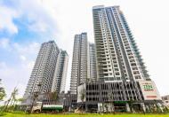 Chính chủ cần bán chung cư cao cấp tại The ZEN Residence thuộc KĐT Sinh thái Gamuda Gardens