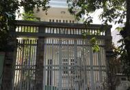 Nhà phố  Mặt Tiền đường số KDC Phú Mỹ Q7,TPHCM 2 lầu (5x18)giá 7,5 tỷ
