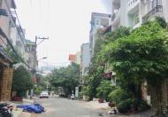 Bán Biệt Thự Hồ Văn Huê Phú Nhuận, đường 7m, 160m2 nhỉnh 18 tỷ. kinh doanh