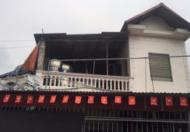 Chính Chủ Cần Bán Nhà Số 1 Đường Nguyễn Quang Bích, TP Yên Bái & Chuyên Sửa Chữa Điện Tử - Điện