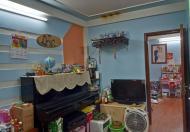 Bán chung cư mini tầng 3, Số 10 ngõ 79/7 Trần Cung, Cầu Giấy, Hà Nội