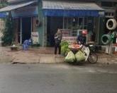 Chính chủ cần bán nhà hai mặt tiền giao Phạm Văn Khả với Đinh Bộ Lĩnh, TP Lào Cai.