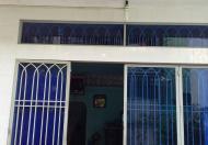 Bán đất + nhà tại 1183/29 Phạm Thế Hiển, P5, Q8, Tp HCM