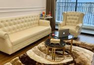 Bán căn hộ 3PN full đồ đẹp chung cư Sunshine Garden giá rẻ nhất thị trường