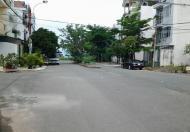 Bán đất Mặt tiền Đường số 46 Khu dân cư 10 mẫu Quận 2, 100m2, giá rẻ đầu tư