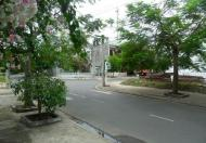 Đất nền 100m2 Mặt tiền ĐS 47 Khu dân cư 10 mẫu Nguyễn Duy Trinh, giá rẻ đầu tư